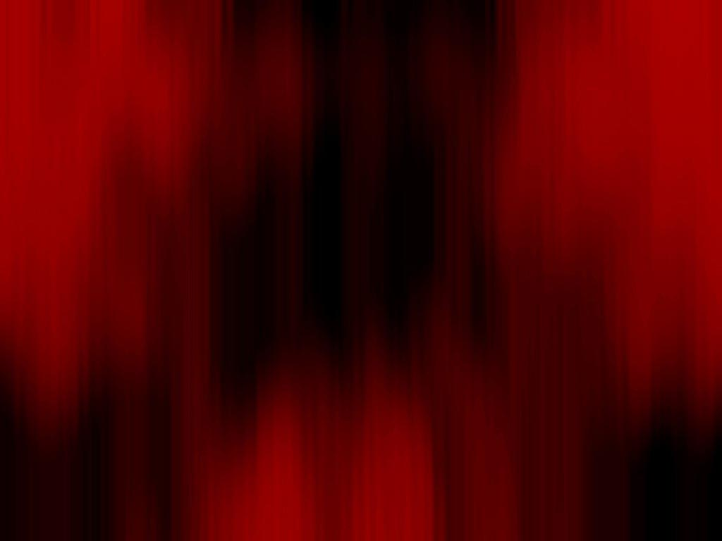 streaky black and red wallpaper and backgrounds 1024 x