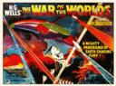 The War of the Worlds<br />1954