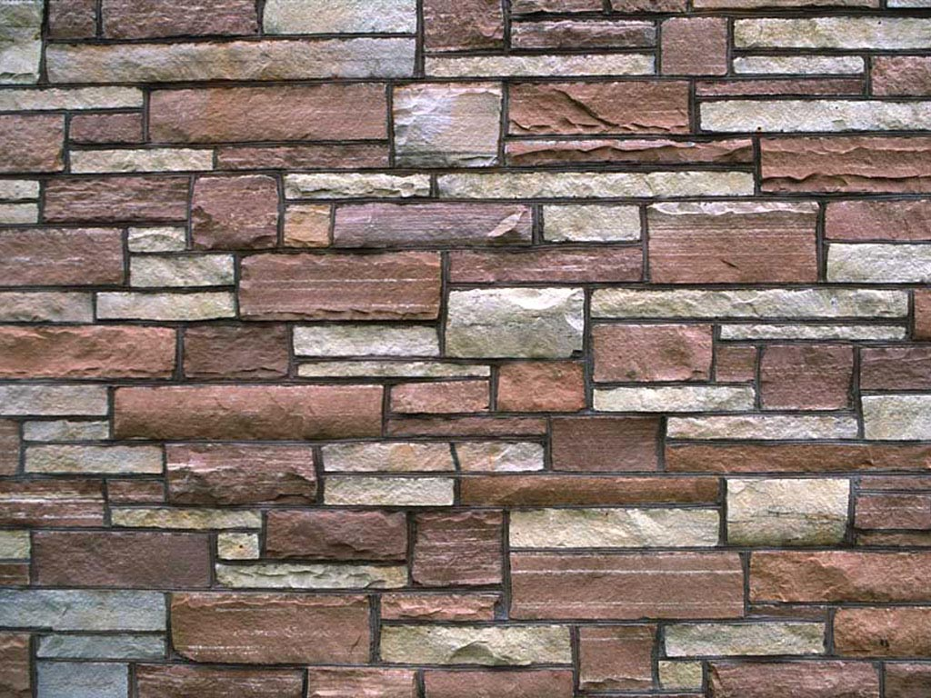 Stone wall wallpaper and backgrounds 1024 x 768 - Wallpaper for walls images ...