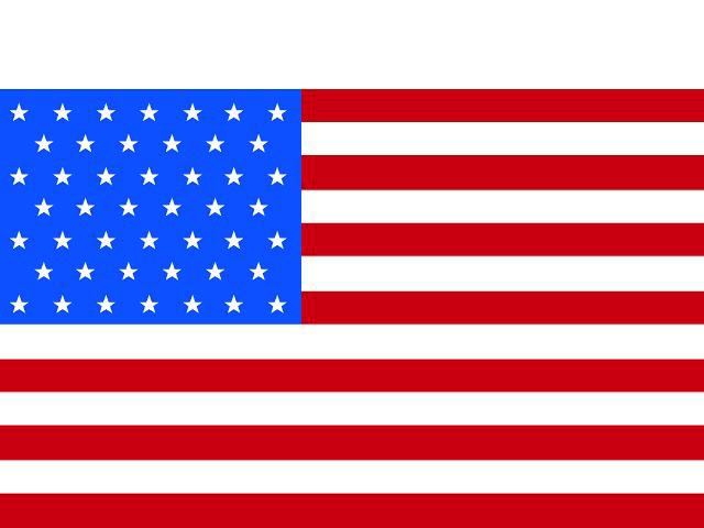 US Flag wallpaper