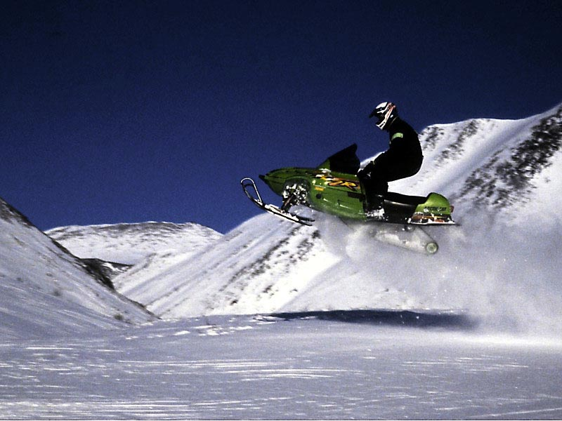 Snow Mobile Wallpaper and Backgrounds (800 x 600) - DeskPicture.com